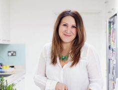 Interview with Masterchef finalist, Emma Spitzer