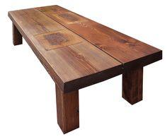 Made in August. Дизайн и производство мебели.