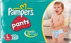 Découvrez cette offre: Pampers Canada : Encore un code de 15 Points cette semaine !! dans la catégorie Échantillons gratuits pour bébés au Québec