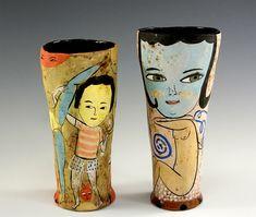 ceramics - Google Search
