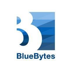 http://orig13.deviantart.net/8abc/f/2009/148/8/6/logo_for___b___company_2_by_behzad_gh.jpg
