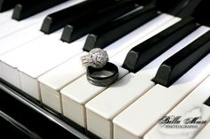LOVE love LOve.... the ring