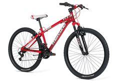 KAIZER MTB26 MERCURIO 2015 #BICICLETA http://bicicletasmercurio.com.mx/index.php