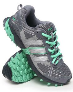 Buy Thrasher 2 W Sneakers Women's Footwear from Adidas. Find Adidas fashions & more at DrJays.com