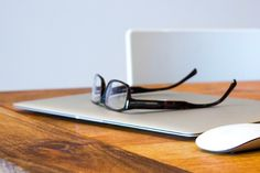 blogging articles 10-10