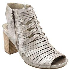 Earthies Women's Silver Siena 7 Medium US Earthies https://www.amazon.com/dp/B01KU4BQWG/ref=cm_sw_r_pi_dp_x_c20mzbBGWH9DR