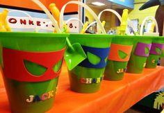 Imagem: http://pinklover.snydle.com/