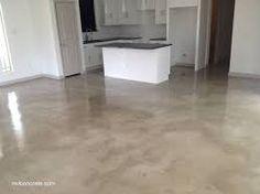 Resultado de imagen para pisos alisados de cemento