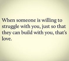 True Quotes, Great Quotes, Quotes To Live By, Inspirational Quotes, True Sayings, Quotes Quotes, Motivational, Thing 1, Relationships Love