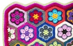 Handicraft, Knit Crochet, Blanket, Knitting, Diy, Knits, Crocheting, Craft, Crochet
