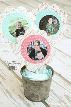 Looking for some cool DIY ideas and easy crafts for adults to make? We have 50 fun adult crafts and DIYs, easy craft ideas you are sure to enjoy making. Diy Crafts For Adults, Fun Crafts For Kids, Gifts For Kids, Easy Crafts, Cool Diy, Fun Diy, Cool Gifts, Diy Gifts, Flores Diy