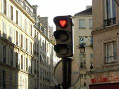 trafic paris | Romantiska hotell i Paris som passar under en bröllopsresa