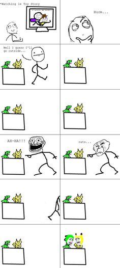 Funny Memes Tumblr Blogs