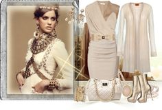 """""""Pastel colour - Contest"""" by anne-irene ❤ liked on Polyvore"""