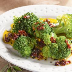 5 recetas con menos de 200 calorías - Menu Dieta, Vinaigrette, Food And Drink, Rice, Fresh, Vegetables, Health, Recipes, Fiber