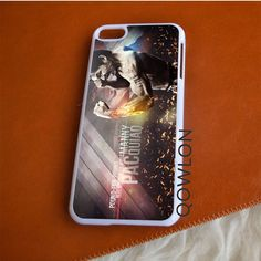 Manny Pacquiao Best Boxer iPod Touch 6   6TH GEN Case