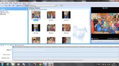 Pierwsze kroki z Windows Movie Maker - poradnik na temat tego jak stworzyć własny film!    Tworzenie plików wideo – Windows Movie Maker