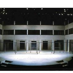 Othello_Actors-theatre-of-louisville