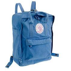 Fjällräven® classic Kanken backpack - AllProducts - sale - J.Crew