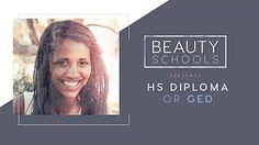 Beauty Schools Directory - YouTube