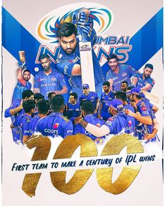 [New] The 10 Best Home Decor (with Pictures) - India Cricket Team, Cricket Sport, Iphone Background Images, Background Images For Editing, Cricket Wallpapers, Cute Wallpapers, Hd Wallpaper, Mumbai Indians Ipl, Dhoni Wallpapers