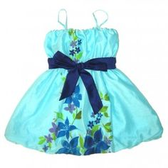 Flower Girl Dress...be soo cute for my daughter