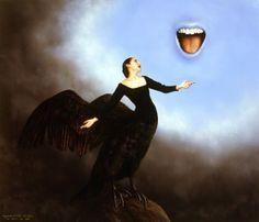 """""""Les Chants du Ciel"""""""