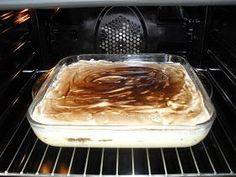 Davet sofralarınıza yakışır leziz bir sütlü tatlı tarifi... PAMUK PRENSES PUDİNGİ Malzemeler: 5 adet orta boy elma 1 çay bardağ...