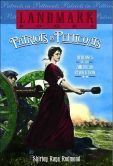 Patriots in Petticoats: Heroines of the American Revolution-Meet the amazing women of the American Revolution. This book celebrates 24 of America's most daring and overlooked patriots with photographs, period art, maps, and timelines.