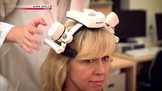 Medical Frontiers - Harnessing Brain Signals for Rehabilitation [1080p HD]