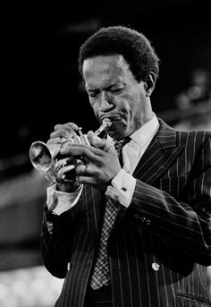 • Don Cherry jazz - Buscar con Google