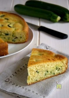 Discover tips and facts on fine Italian Cuisine and Italian wine. Italian Cooking, Italian Recipes, Quiches, Mozzarella, Wine Recipes, Cooking Recipes, Savoury Cake, I Love Food, Finger Foods