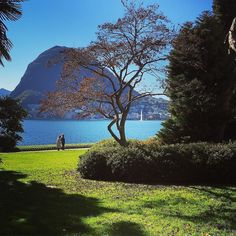 Lugano - #Guesthousearosiobnb #bedandbreakfast #BikeHotel #MySwitzerland #TicinoTurismo #visitTicino #hikeTicino #Ticino #Tessin #VisitLugano #Blick #swissgrandtour #Schweiz #Suisse #Svizzera #Svizra #Arosio #Lugano #Malcantone #AltoMalcantone #Urlaub #Wa