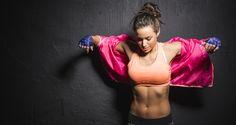 Éliminez votre graisse superflue et dessinez vos abdos grâce à ce régime de trois mois et à ce programme d'entraînement. Faire des centaines d'abdominaux ne vous permettra pas d'avoir les abdos que vous souhaitez, mais un programme d'entraînements bien pensé réalisé sur une période prolongée et associé à un régime destiné à vous faire perdre …