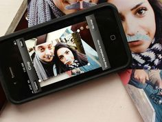 How to scan and archive your old printed photos https://www.cnet.com/how-to/how-to-scan-and-archive-your-old-printed-photos/?utm_campaign=crowdfire&utm_content=crowdfire&utm_medium=social&utm_source=pinterest