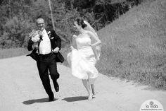 katherine + david's wedding Toronto Ontario Canada, Hanging Out, Spring Summer, Weddings, Couple Photos, Couple Shots, Wedding, Marriage, Couple Pics