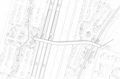 Koge-North-Station-by-COBE_dezeen_1_1000.gif (1000×667)