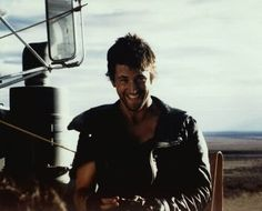 Check out Inherent Clothier shop for Premium Quality Suits! Mad Max 2, Mad Max Fury Road, Bmw E21, Apocalypse World, The Road Warriors, Cinema, Mel Gibson, Bad To The Bone, Going Insane