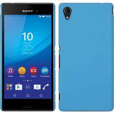 10. OEAGO Sony Xperia M4 Aqua Case Cover