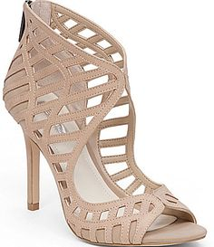 BCBGeneration Drita Dress Sandals #Dillards