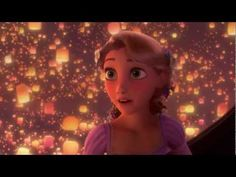 Top 10 Songs from Disney Movies (past 25 years)