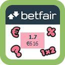 apostar_contra_betfair
