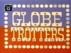 Harlem Globetrotters (1970) - Intro (Opening)