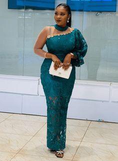 Modern African Print Dresses, African Dresses For Kids, African Prom Dresses, African Fashion Designers, African Traditional Dresses, Latest African Fashion Dresses, Traditional Outfits, Lace Gown Styles, Africa Dress