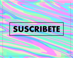 Youtube Logo, Intro Youtube, Youtube Channel Art, Youtube Editing, Youtube Banners, Aesthetic Iphone Wallpaper, Neon Signs, Logos, Miraculous