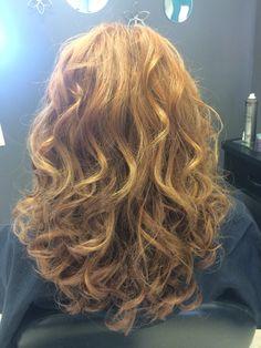 Review cinderella hair extensions cinderella hair hair cinderella hair extension clip in extensions pmusecretfo Choice Image