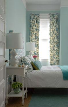 Seafoam Green Bedroom Paint Color Bedroom Seafoam