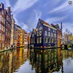 present  I G  O F  T H E  D A Y  P H O T O | @zechian  L O C A T I O N |  Amsterdam- The Netherlands  __________________________________  F R O M | @ig_europa  A D M I N | @emil_io @maraefrida @giuliano_abate S E L E C T E D | our team  F E A U T U R E D  T A G | #ig_europa #ig_europe  M A I L | igworldclub@gmail.com S O C I A L | Facebook  Twitter M E M B E R S | @igworldclub_officialaccount  F O L L O W S  U S | @igworldclub @ig_europa  TAG #igd_121015…