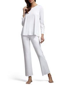 1cd82cdbc144 50 Popular Modest PJ's images | Nightwear, Clothing, Dressing up