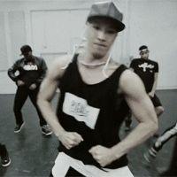 taeyang ringa linga dance - Buscar con Google